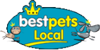 Supplier of Bestpets Local Products